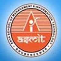 Arya School of Management & Information Technology (ASMIT) Bhubaneswar