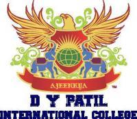 D Y Patil International College (DYPIC) Pune