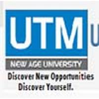 Utm'S Group Of Colleges Shillong