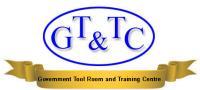 GOVT. TOOL ROOM & TRAINING CENTRE - LINGASUGUR (GTTC) Raichur