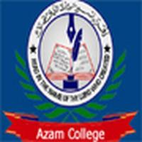 Azam Degree College (ADC) Hyderabad