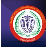Himachal Institute of Dental Sciences (HIDS) Sirmour