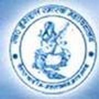 Lt. Ishdatt Smarak Mahavidyalaya (LISM) Azamgarh