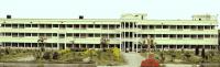 Chundi Ranganayakulu Polytechnic (CR POLYTECHNIC) Guntur