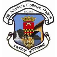 St. Xavier s College of Management & Technology (SXCMT) Patna