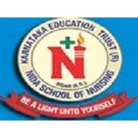 Nida College of Nursing (NCN) Bidar