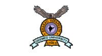 Bharati Vidyapeeth University Kolhapur