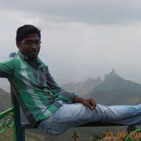 Kumar Ashok