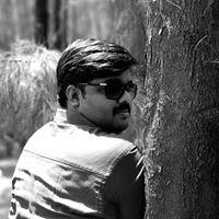 Amey Pradeep Athalye