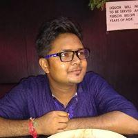 Ranit Dey