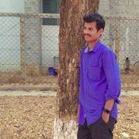 Balaji Rajendran