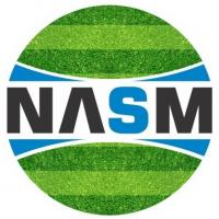 National Academy of Sports Management - NASM