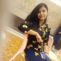 Rashi Agrawal