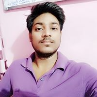 Akash Kanaujiya