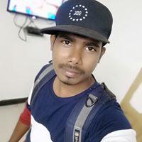Madhu Kiran