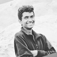 Jagadeesh Ch