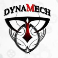 DYNAMECH