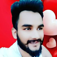 Er Deepak Kumar Sahu