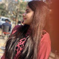 Radhika Kaushik