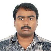 Arun Joshy