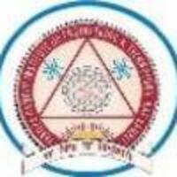 Feroze Gandhi Institute of Engineering and Technology, Rae Bareli