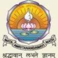 Amrita School of Pharmacy, Kochi