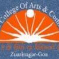 Murgaon Education Societys College of Arts and Commerce, North Goa