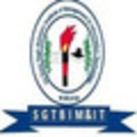 Sri Guru Tegh Bahadur Institute of Management and Information Technology, Delhi