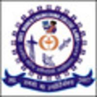 Government Women Engineering College, Ajmer