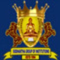 Sidhartha Institute of Engineering and Technology, Ibrahimpatnam
