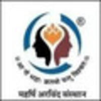 Maharishi Arvind Institute of Science Management, Jaipur