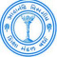 Bajaj Institute of Technology, Wardha