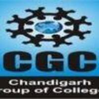 Chandigarh Engineering College, Mohali