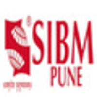 Symbiosis Institute of Business Management, Pune