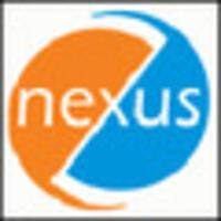 Nexus College of Science and Technology, Ranga Reddy
