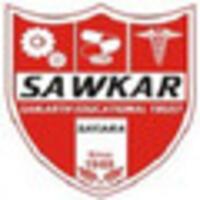 Arvind Gavali College of Engineering, Satara