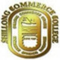 Shillong Commerce College, Shillong
