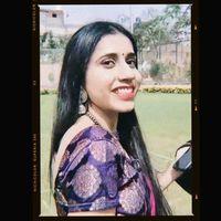Priyasha Anand