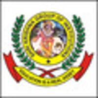 Shri Krishna College of Engineering, Baghpat