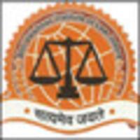 Sri Vaishnav Institute of Law, Indore
